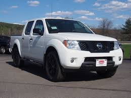 Featured New Nissan Cars, SUVs, Trucks For Sale In Lebanon, NH ... 2017 Volvo Truck Vnl670 Tandem Axle Sleeper New For Sale Dodge Ram 2500 In Concord Nh 03301 Autotrader Used Trucks And Dealership North Conway Diprizio Gmc Inc Middleton A Rochester Cars Derry 038 Auto Mart Quality Box For In Nh Franklin All 2019 Chevrolet Silverado 2500hd Vehicles Automania Hooksett Sales Service Sierra 1500 Work Manchester Under 900 Toyota 4runner Near Dover Specials