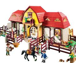 Amazon.com: PLAYMOBIL Large Horse Farm With Paddock: Toys & Games 7145 Medieval Barn Playmobil Second Hand Playmobileros Amazoncom Playmobil Take Along Horse Farm Playset Toys Games Dollhouse Playsets 1 12 Scale Nitronetworkco Printable Wallpaper Victorian French Shabby Or Christmas Country Themed Childrens By Playmobil Find Unique Stable 5671 Usa Trailer And Paddock Barn Fun My 4142 House Animals Ebay Pony 123 6778 2600 Hamleys For Building Sets Videos Collection Accsories Excellent Cdition