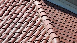 roof fresh tile roofing roof tiles stunning clay roof tiles