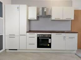 küchen möbel gebraucht kaufen in hamm ebay kleinanzeigen