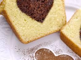 dessert au mascarpone marmiton gâteau moelleux au mascarpone recette de gâteau moelleux au