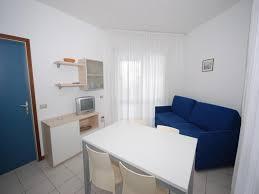 100 Marco Polo Apartments Residenza Lignano Sabbiadoro 2018 Reviews