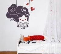 Zombie Wall Stickers Awesome Decals Compare Prices On Cool Online Shopping Low Price Decal Hot Selling