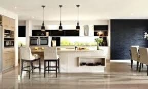 configurateur de cuisine cuisine fly 3d drawandpaint co