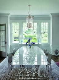 hudson valley quinton pendant available in 3 finishes entry