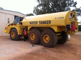 Water Trucks For Hire Water Trucks For Sale Shermac Mackellar Ming Alburque New Mexico Clark Truck Equipment 4000 Gallon Crc Contractors Rental Iveco Genlyon Water Tanker Trucks Tic Trucks Wwwtruckchinacom For Rent 4 Granite Inc Cstruction Contractor Agua Dulce L9000 2000 Gallon Water Truck Dogface Heavy Sales Perth Hire Wa Dog Trailers Allquip About
