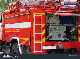 Water And Foam Pump Engine In Red Fire Truck. Fire Extinguishing In ... Leftruckorfireenginejpg Wikimedia Commons English Fire Truck Editorial Otography Image Of Firetrucks 47550482 Maxx Action Engine Toys Games Cracker Barrel Old Man Le 4x4 Feuerwehr Stra Bomberos Gasilci Fire Engine Poarniczy G Truck Responding With Q Siren Screaming Air Horn Lafd How Engines Work Quotecom 14 Red Toy And Trucks Farmers Norwalk Reflector Dept Has Great New Responding W Flashing Lights Parked Siren
