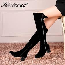 online get cheap womens combat boots fashion aliexpress com