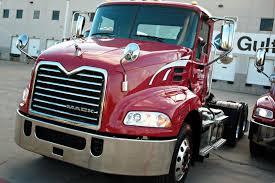 100 Rowland Trucking Ernesto Gonzalez Owner Operator Truck Driver National Drayage