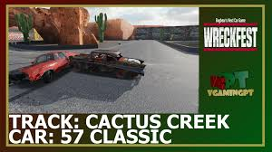 Wreckfest - 57 Classic - Cactus Creek | Wreckfest | Pinterest ... Destructo Truck Flash Total Craziness Chaos Faction Flash Game Friday Youtube 50 525 Mid Ravv Black Buy At Skatedeluxe Captain Monster Trucks Wiki Fandom Powered By Wikia Review Clustertruck Cars 3 Driven To Win 2017 Standard Low Amazoncom Traxxas 670541 Stampede 4x4 Readyto Mammot Cast Video Dailymotion