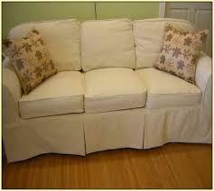 chippendale camelback sofa slipcovers centerfieldbar com