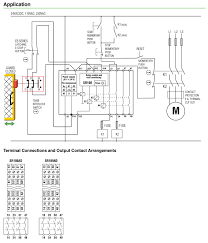 Sti Ms4800 Light Curtain Manual by Omron Light Curtain Wiring Diagram Gandul 45 77 79 119