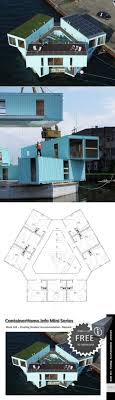 100 Free Shipping Container Home Plans Diy Elegant 518 Best I3 Images