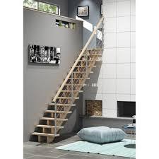 escalier 2 quart tournant leroy merlin porte interieure leroy merlin 14 escalier quart tournant
