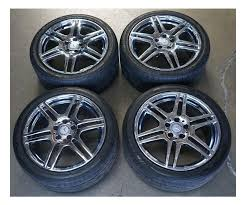 Default Category - Wheels - Used OEM Factory Wheels & Tires OEM ... Wheels And Tires What Plus Sizing Is It Does To Your Car Default Category Used Oem Factory 18 Truck Wheel Rims Tires 1 Set Qatar Living Volvo 400serie Rims Lm Without 440002 Used 400 Series Diesel 22 Niche Verona New Aftermarket For Medium Heavy Duty Trucks Michigan Auto Wheel Tire Quality Original Chrome Factory F7239f4827c76c9673b86a_1474bb11aa6017b210e38f359aec1jpeg 20 Vossen Vvs078 195 Direct Fit Alcoa Rimstires 05 08 F350 Dually Offshoreonlycom