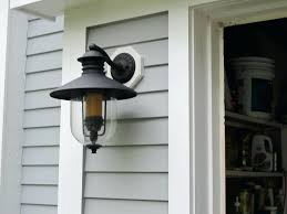 front porch light fixtures appropriate choice for front door light