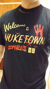 Snohomish Pumpkin Patch Zombie by 22 Best Call Of Duty Images On Pinterest Black Ops Call Of