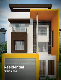 100 Home Architecture Design Best Architects In Chennai Top Firm In Chennai
