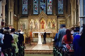 100 Kensington Church London A Beautiful Wedding At St Marys Abbotts