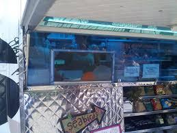 99 Seabirds Food Truck Review Of Sea Birds Vegan Girls Do It Fresher