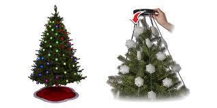 Mr Jingles Christmas Trees West Palm Beach by Christmas Wishes Gifts Christmas Wishes Gifts