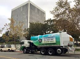 City Gets The Bay Area's First All-electric Garbage Truck - Palo ... Garbage Truck Vector Image 2035447 Stockunlimited Some Towns Are Videotaping Residents Streams American David J Pollay The Law Of Truck Taiwan Worlds Geniuses Disposal Wsj Trucks For Sale In South Africa Dance The Spirit Online Community For Lightfooted Souls Blog Spread Gratitude Not Gar Flickr Sleeping Homeless Man Gets Dumped Into Garbage Mlivecom Coloring Page With Grimy Many People Are Like Trucks Disappoiment Mzsunflowers Say What