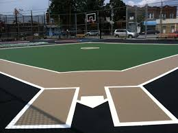 Multi Sport Backyard Courts   Optimizing Sport Surfaces Basketball Court Tiles At Basketblgoalscom Years Of Neighbor Conflict Over Children Playing Sketball Leads Multisport Court Backyardcourt Backyard Hopskotch Backyard Sport Cost With Surfaces This Is A Forest Green And Red Concrete Usa Iso Ps2 Isos Emuparadise Midwest Sport Specialists In Draper Utah 2007 Youtube Synlawn Partners With Rhino Sports To Offer Systems Multisport System Photo Gallery