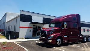 Houston Volvo Trucks Best Of Arrow Truck Sales Relocates To New ... Arrow Truck Sales Houston Tx 77029 71736575 Showmelocalcom Volvo Trucks Best Of Relocates To New 10830 S Harlan Rd French Camp Ca Dealers 2014 Freightliner Cascadia Evolution Sleeper Semi For Sale Inc Maple Shade Jersey Car Dealership Truck Sales What It Cost Me To Mtain My Over The Pickup Fontana Used Fl Scadia On Twitter Pricing And Specs Httpstco Coolest Semitruck Contest Scadevo Kenworth Details