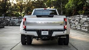 How Many Turkeys Can A Modern Heavy-Duty Truck Haul? A Turk-Load ... 2019 New Ford Super Duty F250 Srw Truck Sdty 4wd Crew Cab At 2018 Fseries Limited First Impressions Youtube Used King Ranch 4x4 Truck For Sale Dieselgate Hits Lawsuit Says Trucks Dirty 2017 Review Smoked Black 1116 Halo Headlights Gorecon Lariat Pickup In Delaware Amazoncom Liberty Imports Rc F350 Pick Up Will Switch Over To Alinum Body Near Concord Nh Work Choose Your Sierra Heavyduty Gmc Crew Cab 675 Box
