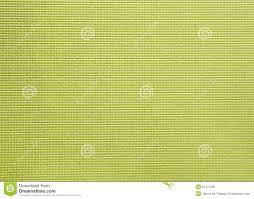 Yoga Mat Texture Background