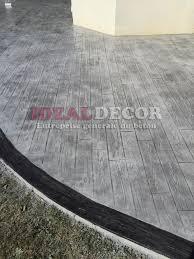 prix beton decoratif m2 all e bitum e prix au m2 pour un rev tement de bitume ou prix m2
