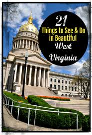 Halloween Attractions In Parkersburg Wv by Things To See And Do In West Virginia Travelingmom