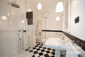 kleines bad gestalten 10 ideen für einen wunderschönen