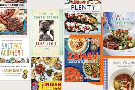 The Best Amazon Prime Day 2019 Cookbook Deals Come Via ... How Do I Find Amazon Coupons Tax Day 2019 Best Freebies And Deals To Make Filing Food Burger King Etc Yelp Promo Codes September Findercom Amagazon Promo Codes Is Giving Firsttime Prime Now Buyers 10 Offheres Now 119 Per Year Heres What You Get So Sub Shop Com Coupons Bommarito Vw Expired Get 12 Off Restaurants When Top Reddit September Swiggy Coupon For Today Flat 65 Off Offerbros