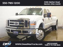 2008 Ford F-450 Super Duty Lariat 4dr Crew Cab For Sale In Norton ... Trucks For Sale Ohio Diesel Truck Dealership Diesels Direct 2016 Ford In For Used On Buyllsearch Power Wheels Dump Recall And 3d Model Together With Off Flashback F10039s New Arrivals Of Whole Trucksparts 2017 F150 Classiccarscom Cc1042071 Ftx Texas Premier Dealer Near Jacksonville Cars Flying From A Southern Comfort F250 Black Widow Youtube 2010 4x4 Supercab Svt Raptor Sale Near Columbus Kerry Inc In Springdale Oh Commercial And Vans Key Sales Delaware