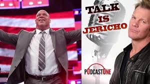 The Steve Austin Show, KURT ANGLE On Talk Is Jericho ! - YouTube Ringsidecolctibles On Twitter New Mattel Wwe Epicmoments Wwf Smackdown Just Bring It Story Mode 2 Kurt Angle Youtube Rembering The Time Drove A Milk Truck Doused Hall Of Fame Live Notes Headlines 2017 Inductee Class Returns To The Ring This Sunday But Still Lacks His Mattel Toy Fair 2018 Booth Gallery Action Figure Junkies Royal Rumble Pulls Out Scottish Show This Coming Soon Cant Wait For Instagram Photo By Angles Top 10 Moments That Cemented Class Big Update On Brock Lesnars Summerslam Status Wrestling Blog March 2014 Steve Austin Show Kurt Angle Talk Is Jericho