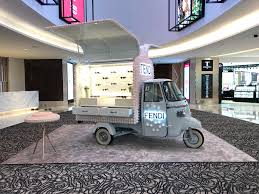 Safilo And DFS Group Rev Up Fendi's Presence In T Galleria ... Just A Car Guy Dozer Daves Impressive Work Truck Amazon Launches Grocery Pickup In Seattle Fortune Cloud 9 Delivery Truck Superstore Wikia Fandom Powered By Fords Alinum F150 Is No Lweight 2015 Ram 1500 4x4 Ecodiesel Test Review And Driver Chevrolet Other Pickups 3100 1948 Chevy Ls 60 Short Bed S 10 48 Gmc 5 Window Classic Trucks Pinterest Chevy Pickups Beauty Popup Inspires Shilla Duty Free Shoppers 1961 1960s Gmc 1993 Topkick Beverage Truck For Sale 552715 Diesel For Sale In California Used Las