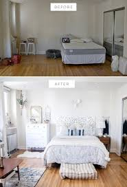 Apartment Room Decor For Nifty Simple Living