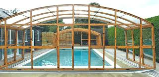 Pool Cover Weights Dance Floor Telescopic Swimming Enclosure Prices Including Installation 3 P Heavy