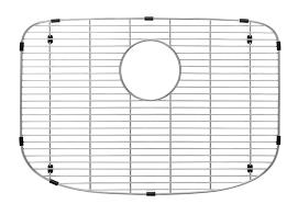 Blanco Sink Grid 18 X 16 by Kitchen Dining Bar Men