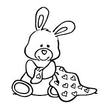Kuscheltier Mit Schnuffeltuch Stempelwünsche Pinterest Kids