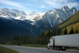 100 Horizon Trucking Help Could Be On The Horizon For The Smallest Trucking Companies