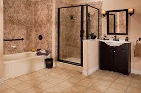 Acrylic Bathtub Liners Diy by 16 Acrylic Bathtub Liners Diy Bathtub And Surround Bathtub