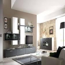 wohnzimmer wand design haus ideen opulent finest idee room