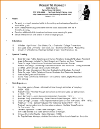 Van Salesman Cv Format - Business Card And Resume Car Salesman Resume Sample And Writing Guide 20 Examples Example Best 7k Qualified Sales Associate Fresh Simply Auto Man Incepimagineexco Here Are Automotive Free Res Education Save Samples Luxury Salesperson With No Experience Awesome Civil Original For Manager Templates New Atclgrain