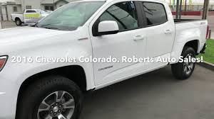 2016 Chevrolet Colorado Z71 Diesel - Roberts Auto Sales - YouTube 2016 Ford F150 Roberts Auto Sales Youtube Ten 8 Fire Equipment Pierce Freightliner Wildland Pumper Delivered Trucks Hashtag On Twitter Mack Granite Hooklift Hoist System For Sale By Carco Truck Sales And I20 478 Photos 1 Review Automotive Repair Shop Roberts Auto Of Modesto Ca Vimeo Home Summit Rocket Supply Propane Anhydrous Trucks Service Ivey Motors Vehicles For Sale In Robert Lee Tx 76945 Dont Miss Basils March Mania Event Sierra Lease Enterprise Car Certified Used Cars Suvs