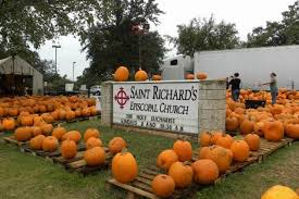 Pumpkin Patch Marble Falls by Roger Beasley Mitsubishi South Pumpkin Patches In Austin
