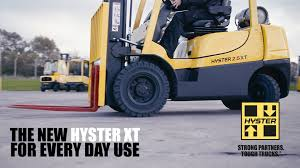 Hyster XT Diesel Or LPG Forklift Truck - A Tough And Reliable ... Affordable Tractor And Equipment Sales Service Trucks Narrows Va Commercial Truck Trailer What Ever Happened To The Pickup Feature Car The Spokane Exchange On Twitter New Out Today Yard Rentals And Leases Kwipped Legend List Of Types Cstruction Trucks Vehicles American Built Racks Sold Directly You 10 Best Used Under 5000 For 2018 Autotrader National Iron Inc Virginia Forestry Motoringmalaysia Truck News Ud Quester 8l Launched Complement
