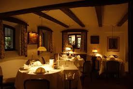 restaurant pfeffer salz französisches restaurant in
