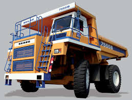 Dump Truck Project 2 Belaz Haul Trucks Plant Tour Prime Tour Belaz 75710 Worlds Largest Dump Truck By Rushlane Issuu Belaz 7555b Dump Truck 2016 3d Model Hum3d The Stock Photo 23059658 Alamy Is Used This Huge Crudely Modified To Attack A Key Syrian Pics Massive 240 Ton In India Teambhp Pinterest Severe Duty Trucks And Tippers 1st 90ton 75571 Ming Was Commissioned In 5 Biggest The World Red Bull Filebelaz Kemerovo Oblastjpg Wikimedia Commons